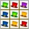 Čarobni šeširi
