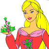 Magična princeza