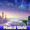 Magični svet