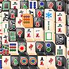 Crno-beli Mahjong