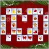 Praznični mahjong