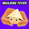 Mahjong groznica