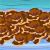 Kokice sa karamelom