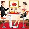 Godisnjica braka