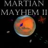 Martian Galaksija