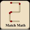 Matematika i sibice ...