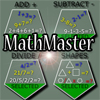 Majstor za matematiku