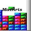 Matematicki tetris