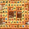 Majanski mahjong