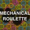 Mehanicki rulet