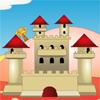 Srednjevekovni zamak