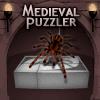 Srednjevekovni Puzzle