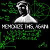 Matematicka memorija