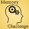 Train the memory