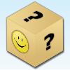 Memorijska kocka