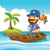 Na pecanju