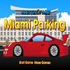 Majami Parking