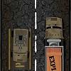 Vojni parking
