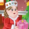 Gospođa Mraz
