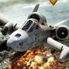Modeni rat u vazduhu
