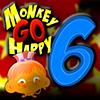 Srecno majmunce 6