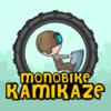 Monocikl Kamikaze