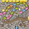 Zuma - miševi