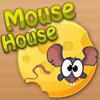 Mišja kuća