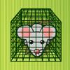 Zamka za miševe