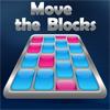 Pomeri blokove