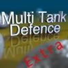 Multi Tank Defence EXTRA