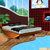 Spavaca soba iz snova