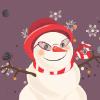 Moj Sneško Bleić