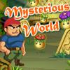 Misteriozni svet