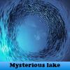 MIsteriozno jezero