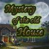 Misterija stare kuće