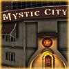 Misticni grad