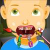 Prvi put kod zubara