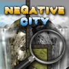 Grad u negativu (igra raz...