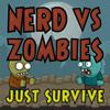 Štreber protiv zombija