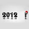 Novogodišnje veče - raz...