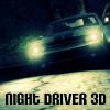Noćni vozač