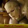 Noć vampira