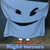 Noćni strahovi