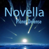 Supernova: Odbrana planet...