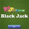 Kazino u kuci Black Jack