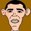 Govor predsednika Obame