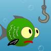 Ribolov u okeanu