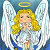 Oh My Angel