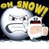Oh sneg